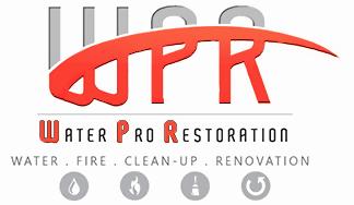 Water Pro Restoration